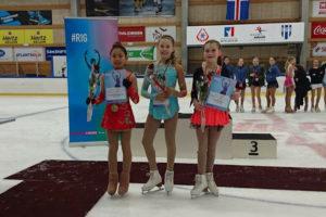 10y_medalists