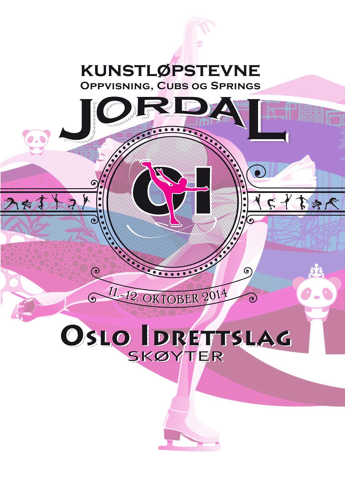 invitasjon_OI_stevne_oktober_2014
