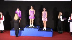 Medaljevinnere-Junior2015