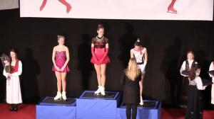 medaljevinnere-novice2015